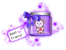 sticker_29042785_47592959