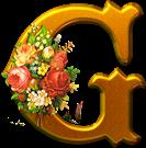 sticker_71036258_118