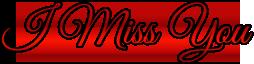 sticker_176959143_1