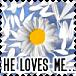 sticker_5472863_39918029