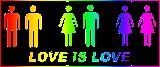 sticker_124603898_2