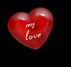sticker_76887934_42