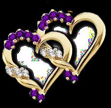 sticker_8534644_46829818