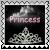 sticker_5435637_25382927