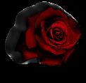 sticker_169320818_58