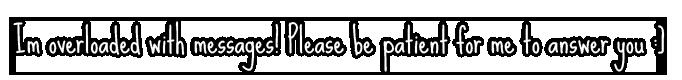 sticker_26102470_47129859