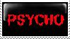 sticker_67167165_11