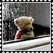 sticker_17637054_31456486