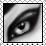 sticker_20871015_47603049