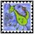 sticker_932194_22199806