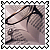 sticker_22495124_34978088