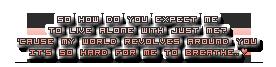 sticker_6964921_42370793