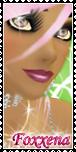sticker_2500308_44609046