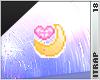sticker_229641456_17