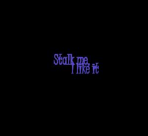 sticker_121254903_14