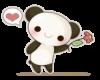 sticker_103673611_31