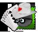 sticker_2500308_46836965