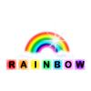 sticker_246005_32634094