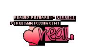 sticker_29042785_45627592