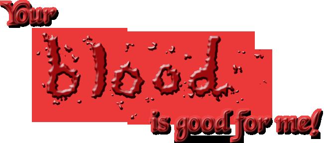 sticker_7462151_16186823