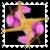 sticker_13059961_28631081