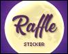 sticker_31208419_47448342