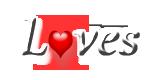sticker_49216423_102