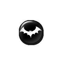 sticker_22495124_34612972