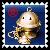sticker_17215227_28066479