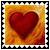 sticker_21010013_47089645
