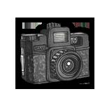 sticker_72296011_19