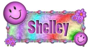 sticker_24706784_47581344
