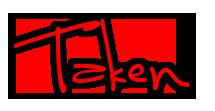 sticker_22970560_47281670