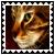 sticker_28284426_47608802