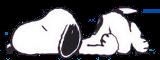 sticker_11762543_47507616