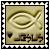 sticker_409360_21188611