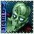 sticker_2500308_32629318