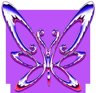 sticker_844334_37591847