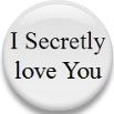 sticker_16790163_45895156
