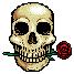 sticker_44012874_91
