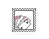 sticker_769424_21971670