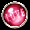 sticker_12214083_47610679