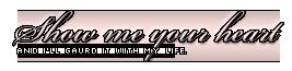 sticker_13356446_46521957