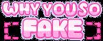 sticker_138829867_1264