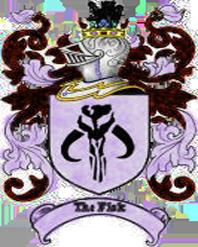 sticker_6090235_16503336
