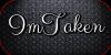 sticker_34381930_10