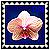 sticker_27288588_47587543