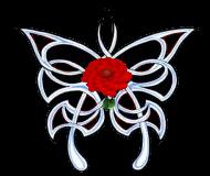 sticker_29940_42254235