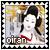 sticker_16418352_42363269