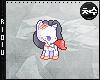 sticker_143165503_406